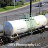 General American Marks Company Trinity 26,000 Gallon Tank Car No. 35919