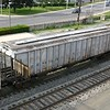Joseph Transportation Incorporated 3-Bay PS 4750 cu. ft. Covered Hopper No. 487519