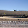 SMBC Rail Services LLC ARI 30,000 Gallon LPG Tank Car No. 221763