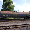 SMBC Rail Services LLC ARI 24,672 Gallon Tank Car No. 211263