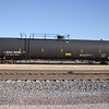 SMBC Rail Services LLC ARI 30,000 Gallon LPG Tank Car No. 50460