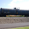 SMBC Rail Services LLC ACF 24,672 Gallon Tank Car No. 211255