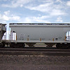 The Andersons 2-Bay 3220 cu. ft. Covered Hopper No. 32803