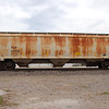 Trinity Industries Leasing Company 3-Bay Trinity 5161 cu. ft. Covered Hopper No. 517050