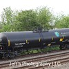 Trinity Industries Leasing Company Trinity 30,270 Gallon Tank Car No. 362430