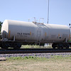 Trinity Industries Leasing Company Trinity 26,712 Gallon Tank Car No. 170415