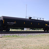 Trinity Industries Leasing Company Trinity 30,000 Gallon LPG Tank Car No. 304999
