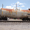 Trinity Industries Leasing Company Trinity 26,736 Gallon Tank Car No. 170313