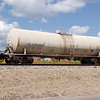 Trinity Industries Leasing Company Trinity 23,544 Gallon Tank Car No. 200295