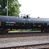 Trinity Industries Leasing Company Trinity 25,166 Gallon Tank Car No. 200359