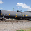 Trinity Industries Leasing Company Trinity 24,792 Gallon Tank Car No. 293221