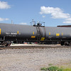 Trinity Industries Leasing Company Trinity 24,792 Gallon Tank Car No. 293183