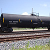 Trinity Industries Leasing Company Trinity 24,828 Gallon Tank Car No. 292356