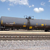 Trinity Industries Leasing Company Trinity 24,780 Gallon Tank Car No. 293220