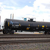 Trinity Industries Leasing Company 24,432 Gallon Tank Car No. 258970