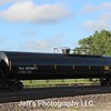 Trinity Industries Leasing Company Trinity 30,000 Gallon LPG Tank Car No. 307296