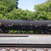 Trinity Industries Leasing Company Trinity 22,764 Gallon Tank Car No. 261526