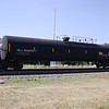 Trinity Industries Leasing Company Trinity 30,000 Gallon LPG Tank Car No. 304979