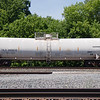 Trinity Industries Leasing Company Trinity 24,828 Gallon Tank Car No. 262619
