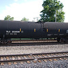 Trinity Industries Leasing Company Trinity 25,464 Gallon Tank Car No. 253508