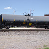 Trinity Industries Leasing Company Trinity 24,756 Gallon Tank Car No. 293004