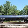Trinity Industries Leasing Company Trinity 30,000 Gallon Tank Car No. 290314