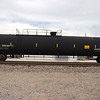 Trinity Industries Leasing Company Trinity 30,000 Gallon LPG Tank Car No. 305391