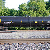 Trinity Industries Leasing Company Trinity 24,768 Gallon Tank Car No. 198779