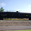Trinity Industries Leasing Company Trinity 30,000 Gallon LPG Tank Car No. 305397