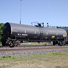 Trinity Industries Leasing Company Trinity 23,028 Gallon Tank Car No. 262524