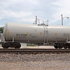 Trinity Industries Leasing Company Trinity 26,724 Gallon Tank Car No. 170356