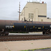 Union Tank Car Company 22,692 Gallon Tank Car No. 20046