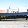 Union Tank Car Company 30,000 Gallon Ethanol Tank Car No. 206956