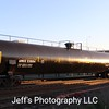 Union Tank Car Company 33,000 Gallon LPG Tank Car No. 33884