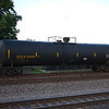 Union Tank Car Company 24,060 Gallon Tank Car No. 213236