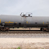 Union Tank Car Company 23,328 Gallon Tank Car No. 41403