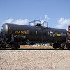 Union Tank Car Company 24,480 Gallon Tank Car No. 94710