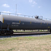 Union Tank Car Company 18,744 Gallon Tank Car No. 33919