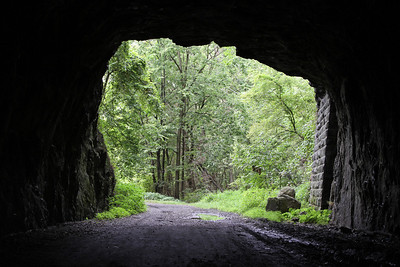 Point Rock Tunnel