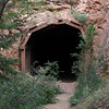 Colorado Midland Ute Pass Tunnels (1887-1918)