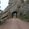 Colorado Midland Eleven Mile Canyon Tunnels (1887-1918)