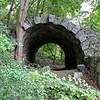 Dunderberg Spiral Railway