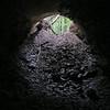 Estelle Mining Co. Railroad Tunnel #2