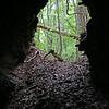 Estelle Mining Co. Railroad Tunnel #6
