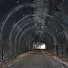 Hempfield Tunnel 3 - Fox Tunnel