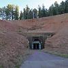 South Portal