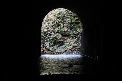 Northfield Tunnel