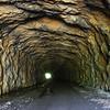 New Hamburg Tunnel