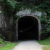 Tunnel 13 (Bonds Creek Tunnel)