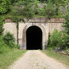 Tunnel 21 (Eaton Tunnel / Bee Tree Tunnel)